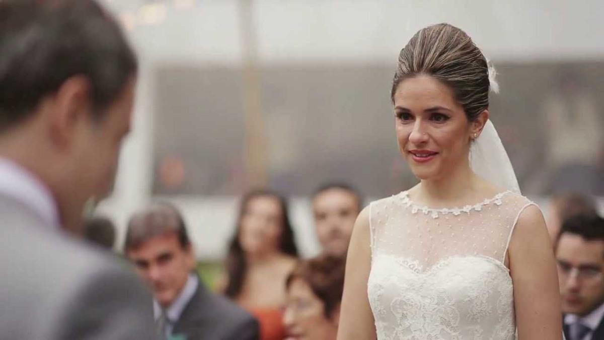 O discurso do noivo :: A declaração de amor mais linda do planeta!