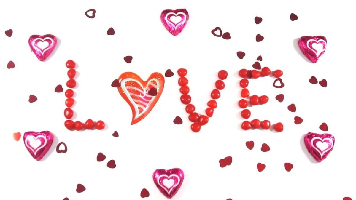 A biologia do Amor :: Acredite, seu coração fica no cérebro!